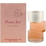 Nina Ricci Premier Jour for Women